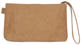Sand Paper Pouch