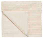 Natural Aegean Bath Sheet
