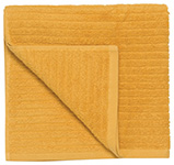 Honey Aegean Bath Sheet