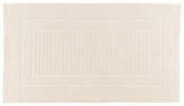 Natural Aegean Bath Mat