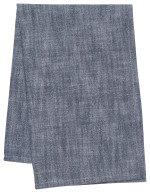 Emerson Dishtowel Blue