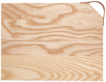 Ash Serving Board Large