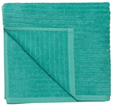 Sea Green Aegean Bath Towel