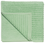 Mint Aegean Bath Towel