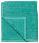 Sea Green Aegean Hand Towel