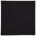 Black Spectrum Napkin