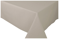 Cobblestone Spectrum Tablecloth <br> 60 inch round