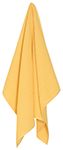 Lemon Ripple Dishtowel