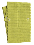 Cactus Hang-Up Dishtowel
