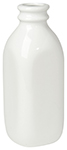 Large Milk Bottle