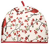 Cardinals Tea Cosy