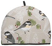 Chickadee Tea Cosy