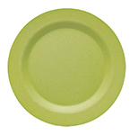 Cactus Ecologie Side Plate