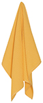 Honey Ripple Dishtowel