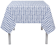 Summit Tablecloth <br> 60 x 60 inch