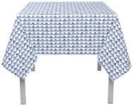 Summit Tablecloth <br> 60 x 120 inch