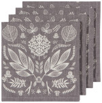 Laurel Napkins <br> Set of 4