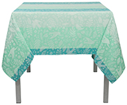 Meadowlark Tablecloth <br> 60 x 60 inch