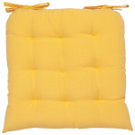 Honey Renew Chair Pad
