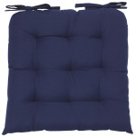 Indigo Renew Chair Pad