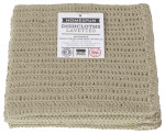 Sandstone Homespun Dishcloths <br> Set of 2