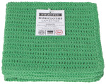 Greenbriar Homespun Dishcloths <br> Set of 2