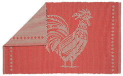 Roost Jacquard Rug