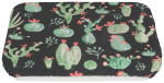 Cacti Save It Baking Dish Cover