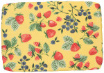 Berry Patch Save It Baking Dish Cover