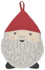 Pocket Pals Gnorman Gnome