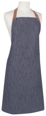Denim Renew Apron