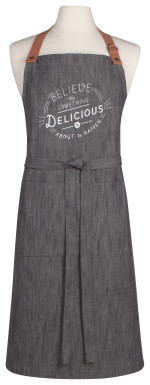 Something Delicious Renew Apron