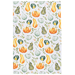 Bounty Dishtowel