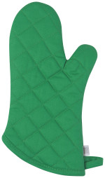 Greenbriar Superior Mitt