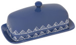 Summit Butter Dish