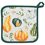 Bounty Potholder