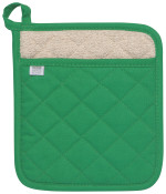 Greenbriar Superior Potholder