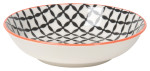 Lattice Dip Bowl