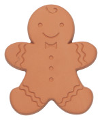 Sugar Saver Gingerbread