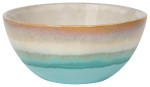Horizon Bowl Reactive Glaze 5.5inch