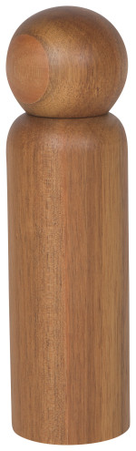 Salt/Pepper Mill - Acacia