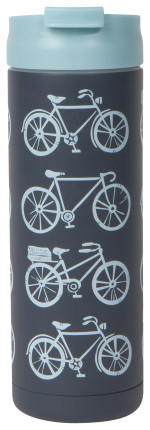 Sweet Ride Roam Travel Mug