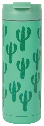 Mug Travel Cacti