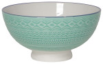 Moroccan Bowl Cereal 6inch