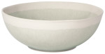 Aquarius Serving Bowl