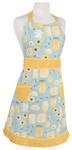 Honeybee Betty Apron