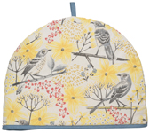 Mockingbird Tea Cosy