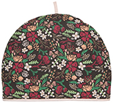 Night Bloom Tea Cosy