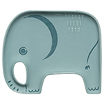 Edgar Elephant Shaped Dish