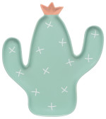 Cacti Shaped Dish